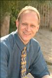 Chris Gillmor