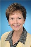 Terri Moran