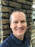 David Carter, Vision Realty Partners LLC