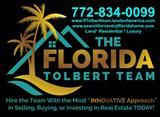 The Florida Tolbert Team