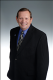 Warren Wright, Coldwell Banker Residential Real Estate
