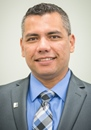 Alexander Parmenidez