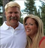 John and Tracey Tindall, Windermere Coeur d'Alene Realty, Inc.