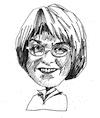 Susan Nealey