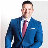 Frank Baltierrez, EXIT Strategy Realty