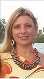 Christina Sulfridge, EXIT 1st Class Realty
