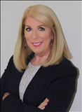 Bonnie Call, Coldwell Banker Residential Brokerage