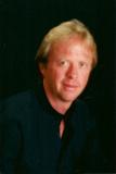 Larry Anderson profile photo