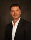 David Holbrook, Realty Executives, Fort Leonard Wood LLC