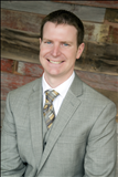 Adam Turriff, Resource One Realty