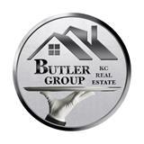 Adam Butler, Keller Williams Realty Partners, Inc.