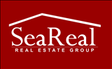 The SeaReal Team, The SeaReal Team Powered By Keller Williams