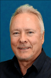 Bill Richard, Keller Williams Realty Spokane