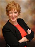 Stacy Branyan, Blackstone Partners LLC