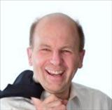 Doug Van Etten