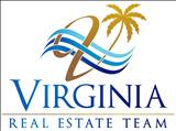 Virginia Real Estate Team, KELLER WILLIAMS HILLTOP