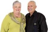 Kathy and Gary Clark, Keller Williams: Kathy J. Clark