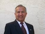 Carlos Bohorquez, San Fernando Realty