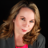 Christine Haecker, Icon Realty