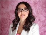 Sandra Lastner, WEICHERT, Realtors - Platinum Service