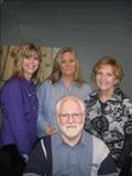 The Bob Pritchard Team