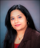 Priya Sumitra