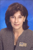 Nancy Wightman, Coldwell Banker Residential Brokerage