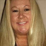 Susan Bo'ur, Coldwell Banker Residential Brokerage