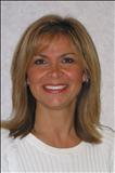 Connie Salerno