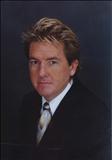 K. Scott Willis, Star One Realtors