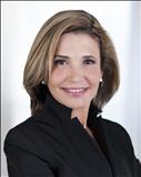 Margarita Barquin, Keller Williams Realty Connecticut