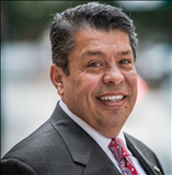 Rudy Martinez, Coldwell Banker Residential Brokerage