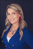 Chloe Dillard-Brandi Smith Team, Brandi Smith Team- RE/MAX of Abilene
