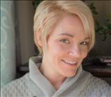 Heather Johnson, McGary & Associates