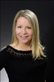 Traci Dvorscak, Coldwell Banker Residential Brokerage