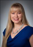 Liz Snyder, Fairhope Realty Group, LLC