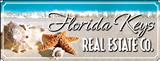 Florida Keys Real Estate Company, Florida Keys Real Estate Company
