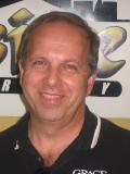 Chuck Jehle, Inside Realty
