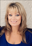 Amy Bacon, RE/MAX Dynamic Properties