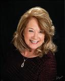 Sally Cantrill, Designated Broker CRS, GRI
