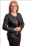 Ellie Ortmann, Keller Williams Realty Integrity Northwest