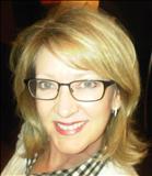 Karen Weber, Star One Realtors