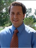 Richie Kanani, Area Pro Realty - Shawn Murphy Florida Group