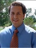 Richie Kanani, Area Pro Realty - Shawn Murphy Florida Group