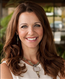 Dana Whittaker, Solutions Real Estate