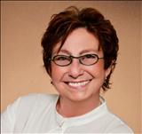 Melissa Mahan, Fairhope Realty Group