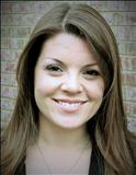Sara Garcia, Shaffer Realty & Shaffer Real Estate