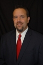 Kevin Wilson, WEICHERT, REALTORS - FORD BROTHERS