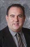 Jeffrey Everett, BHHS Don Johnson, REALTORS