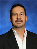 Chris Acosta, EXIT Realty Horizons - Las Cruces